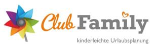clubfamily 300
