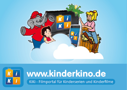 kinderkino_flyer